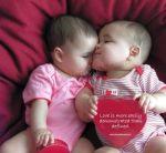 love-baby