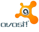 Anti Virus Avast