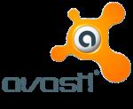 Anti Virus Avast