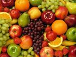 kandungan gizi buah