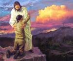 Kasih Bapa Kita