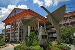 Sunway_University_College_Malaysia