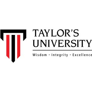 International Relations taylor college sydney university