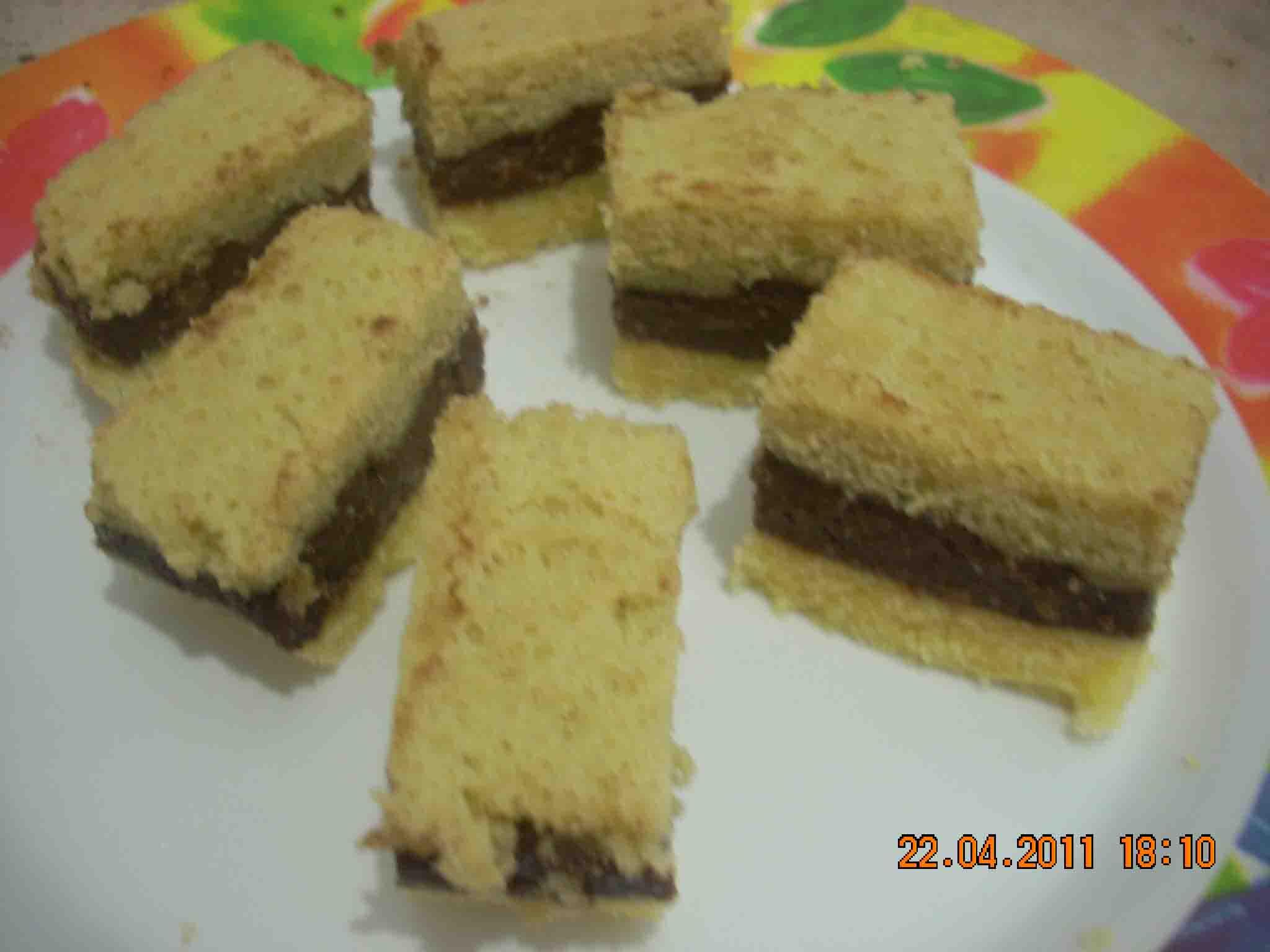Resep Cake Tiramisu Jtt: Cake Tiramisu Kukus