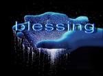 berkat sederhana