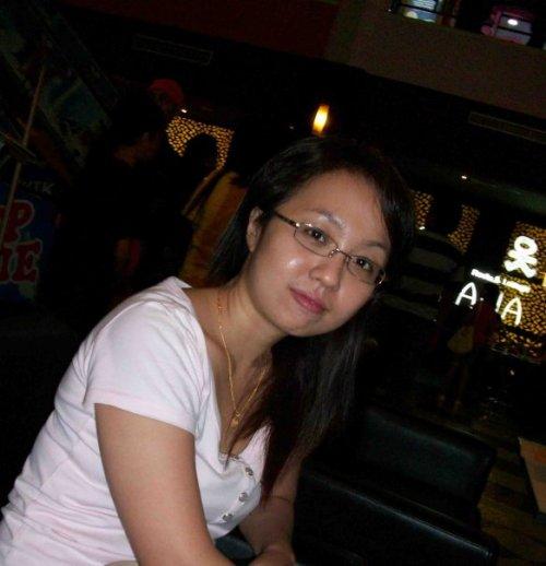 yeni asalui 2009-21
