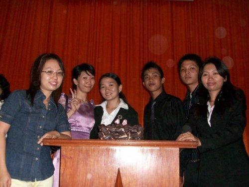 yeni asalui 2009-23