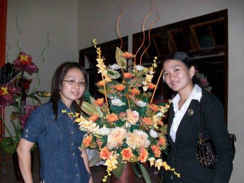 yeni asalui 2009-24