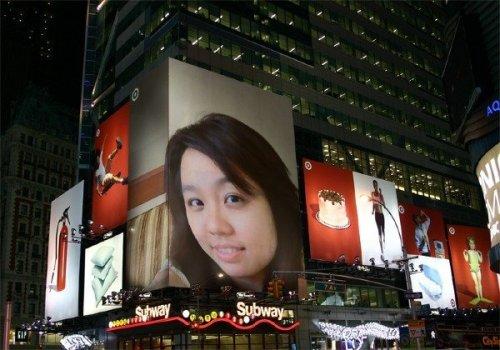 yeni asalui 2009-3