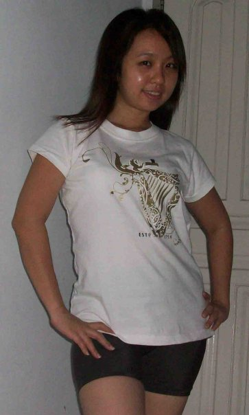 yeni asalui 2009-8