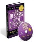 business 21